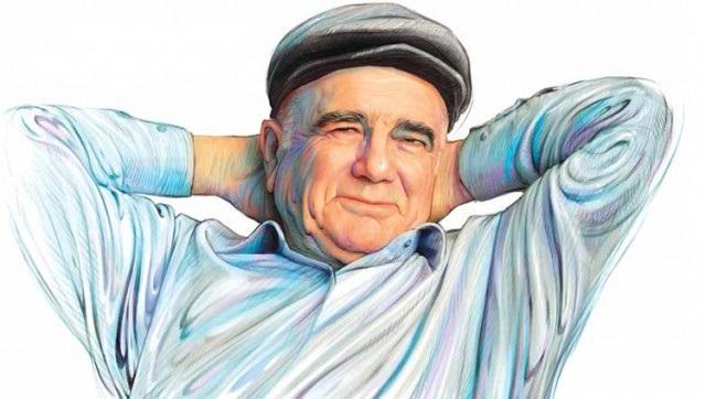 راز مانایی ات ای مرد، زبان و آواز مردمی شدن ات بود! بدرود آرش موسیقایی ایران