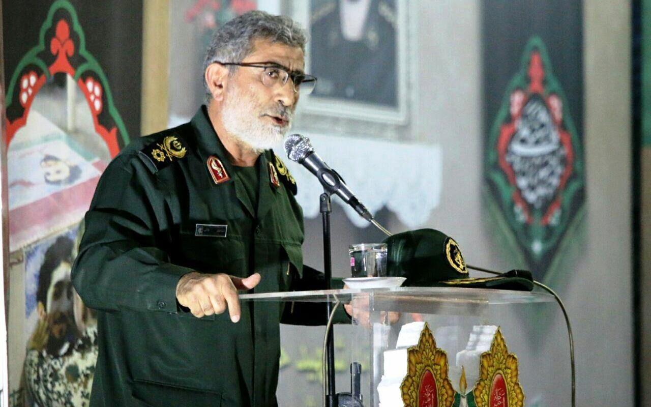 مرجعیت عالی عراق پیشران اصلی حفظ استقلال و استقرار امنیت این کشور است