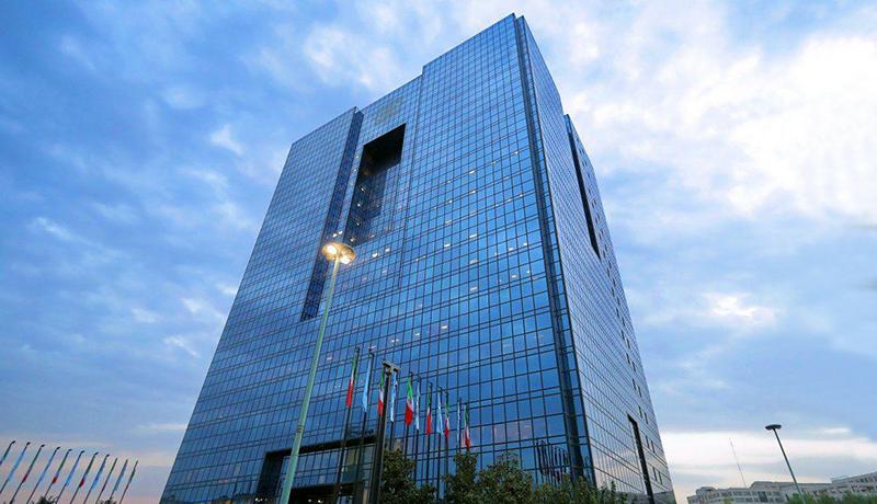 بانک مرکزی در حال متعادلسازی نرخ ارز است