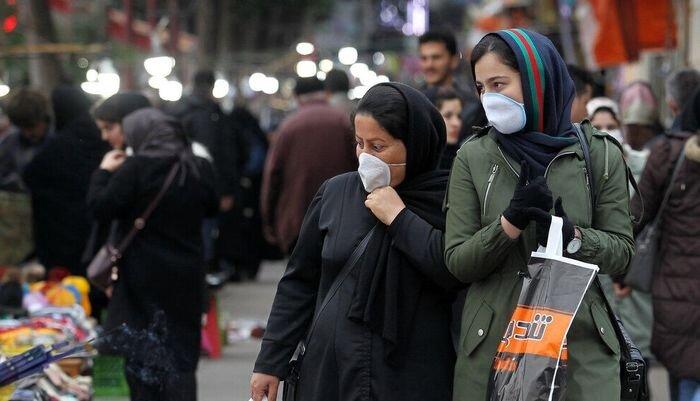 محرز: کسانی که ماسک نمیزنند باید جریمه شوند