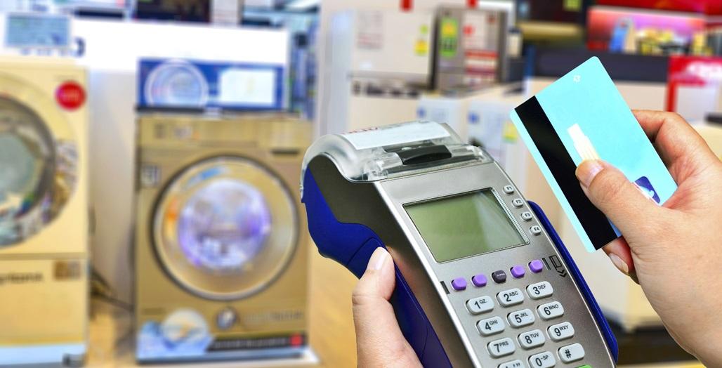 کارت اعتباری برای خرید تولید داخلی ویژه کارگران، کارمندان صادر خواهد شد