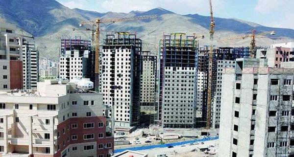 عمده بدهی ادارات دولتی و غیر دولتی سبزوار به شهرداری تخلفات ساختمانی است
