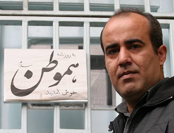 پیگیری های دستگاه قضا و آشفتگی سایت های خبری معاند