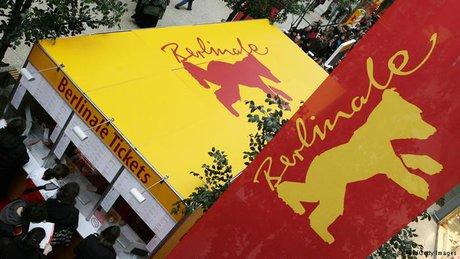 ورود فیلم «منطقه پایانی» در جشنواره برلین