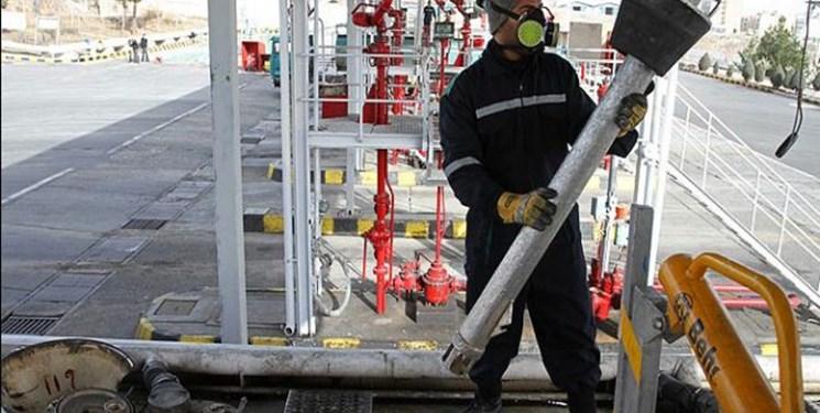 انتقال اجباری کارگران شرکت نفت لرستان به هرمزگان بار دیگر مطرح شد