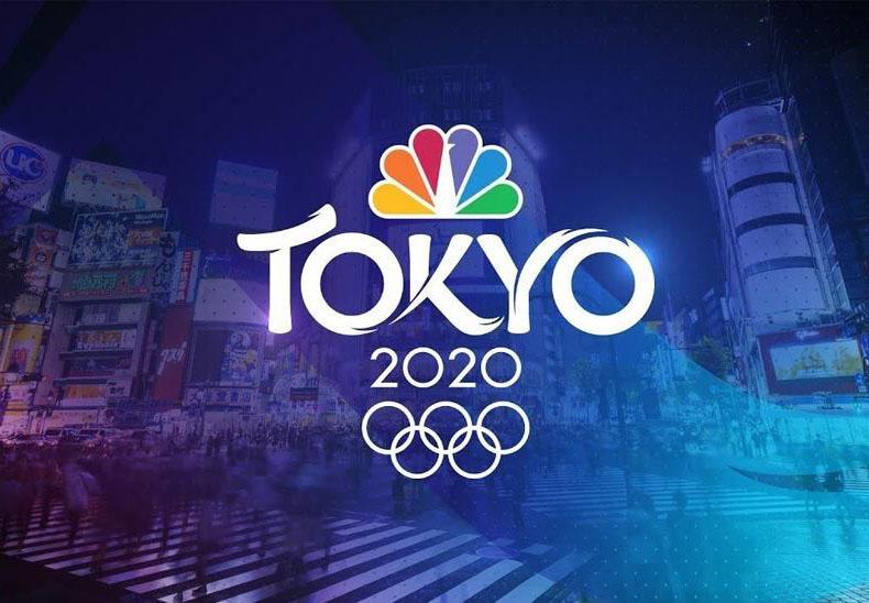 المپیکی ها در فرودگاه باید سوگند یادکنند!