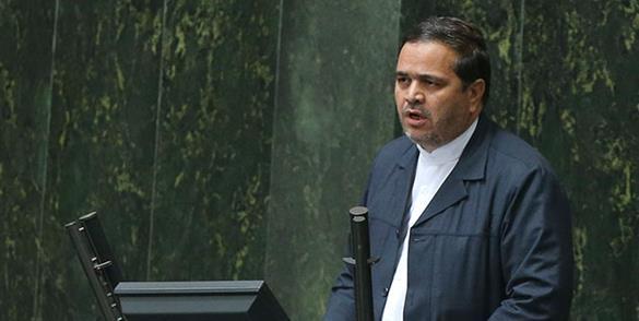 طرح شفافیت آراء نمایندگان دو هفته دیگر در مجلس بررسی میشود