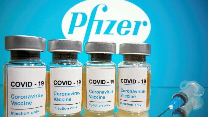 اتحادیه اروپا از توافق خرید ۳۰۰ میلیون دوز بیشتر واکسن از شرکت مُدرنا خبر داد