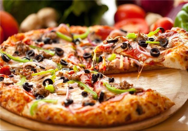 ماجرای پیتزاهای ۱۰۰ میلیونی در تهران