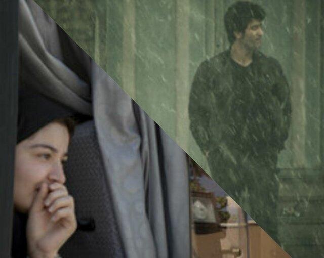 ۲ مستند ایرانی در بخش رقابتی جشنواره زاگرب
