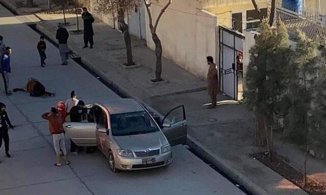 دو قاضی زن در کابل کشته شدند
