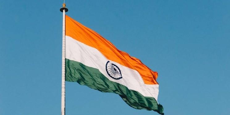 آمادگی هند برای خرید نفت از ایران