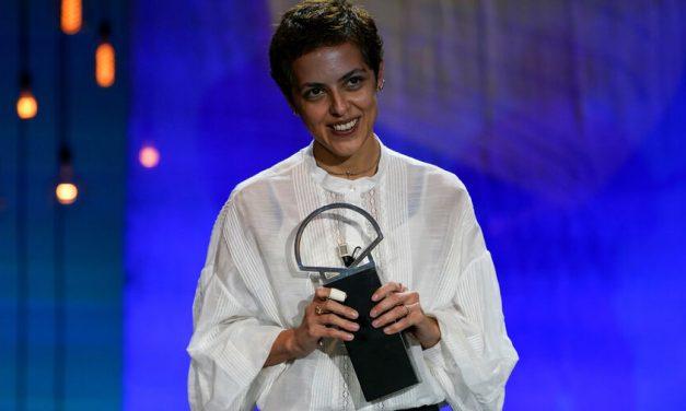 زنان، جوایز جشنواره فیلم سن سباستین را درو کردند