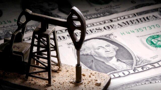 بانک جهانی پیشبینی کرد قیمت نفت افزایش یابد