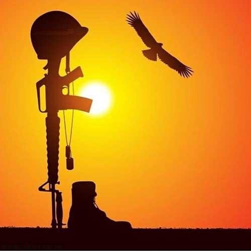 سربازی داوطلبانه میشود