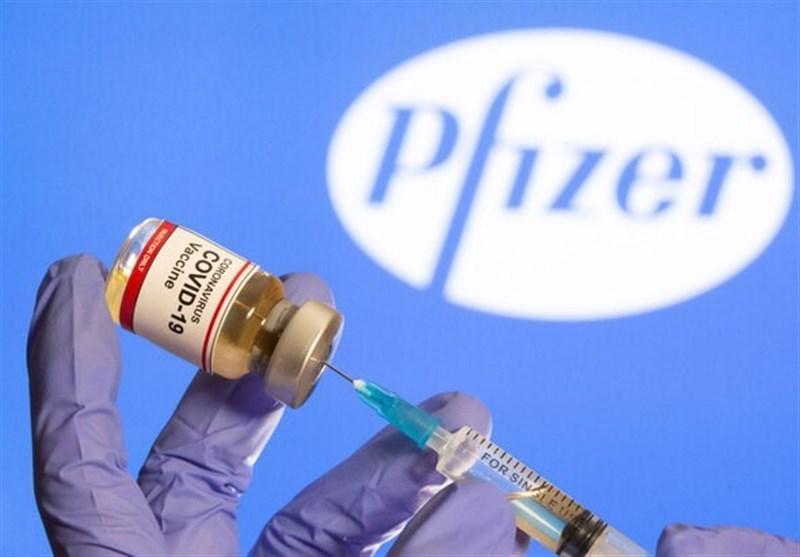 واکسن فایزر آمریکا ۲۳ نروژی را کشت