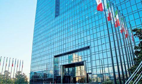 اشتباه صندوق بینالمللی پول در محاسبه رشد اقتصادی ایران