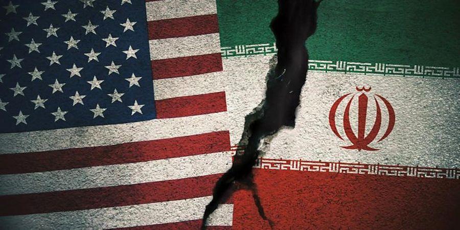 آمریکا آماده مذاکره با ایران برای تبادل زندانیان است