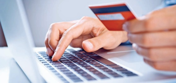 جزئیات کارمزد جدید (مانده حساب، صدور چک، انتقال وجه و...) خدمات بانکی