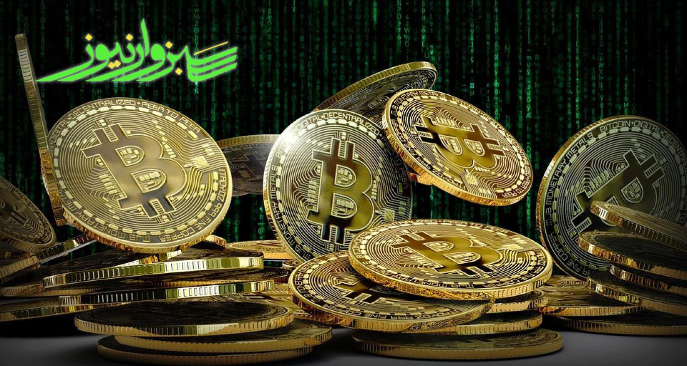ریزش بهای بیتکوین در پی بازپسگیری باج ۲.۳ میلیون دلاری از هکرها