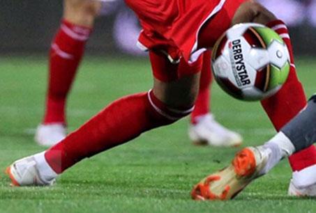 انصراف رسمی 7 باشگاه از ادامه لیگ برتر فوتبال