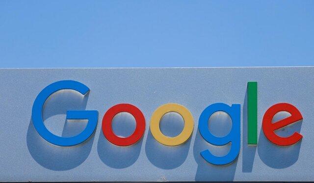تست کرونای خانگی رایگان برای کارمندان گوگل