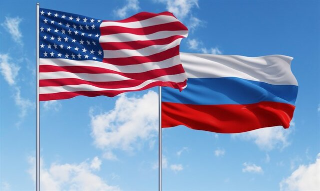 افزایش واردات نفتی آمریکا از روسیه در سال ۲۰۲۰
