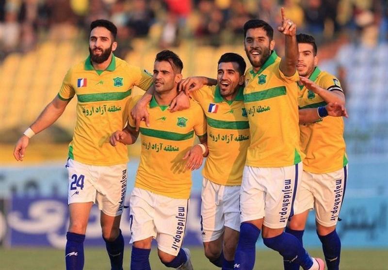 نامه کاپیتان تیم ملی ایران خطاب به مسئولان فدراسیون فوتبال