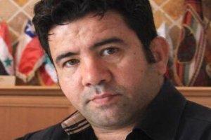 تهران را برای بچه پول دار ها خلوت کرده اند؟!