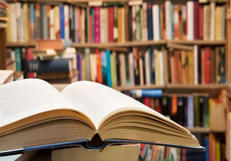آغاز فعالیت کتابخانههای عمومی سبزوار