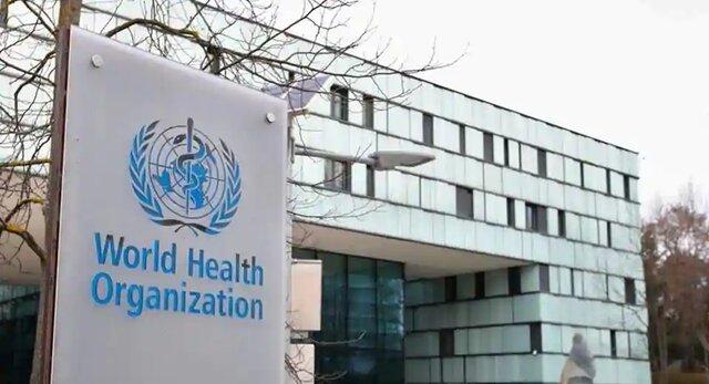 سازمان جهانی بهداشت اثربخشی واکسن چینی را بررسی میکند