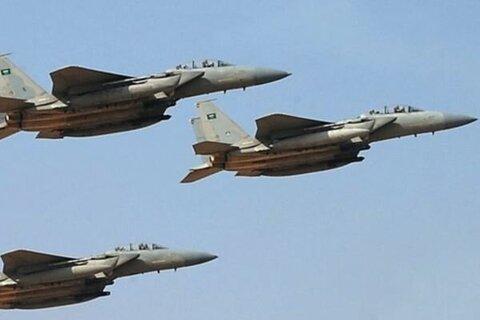 ترکیه بازهم شمال عراق را بمباران کرد