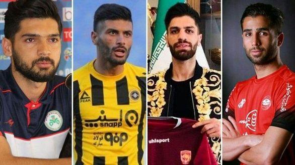 AFC از فیفا درباره شکایت النصر استعلام گرفت