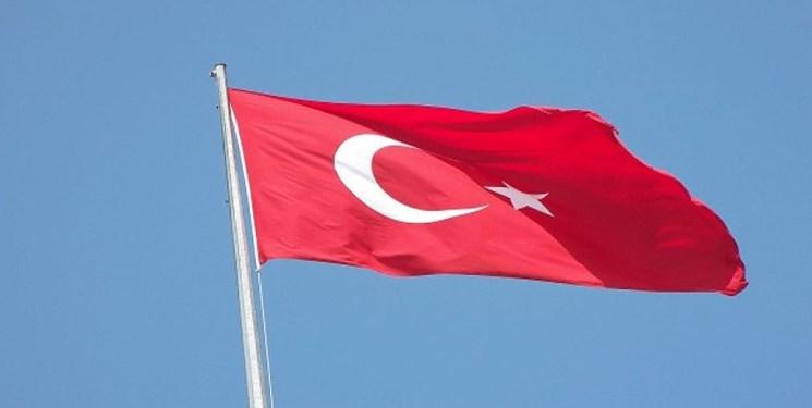 ترکیه سفیر ایران را به وزارت خارجه احضار کرد