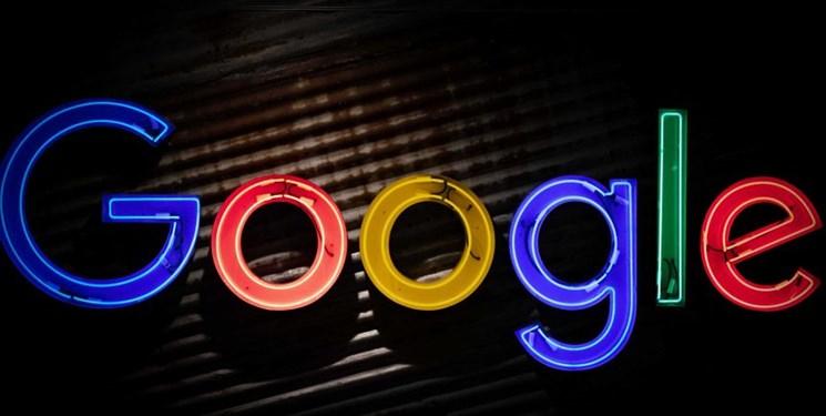 جلب رضایت دولت استرالیا توسط گوگل