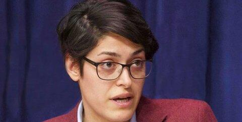 پیوستن یک ایرانیتبار به وزارت خارجه آمریکا