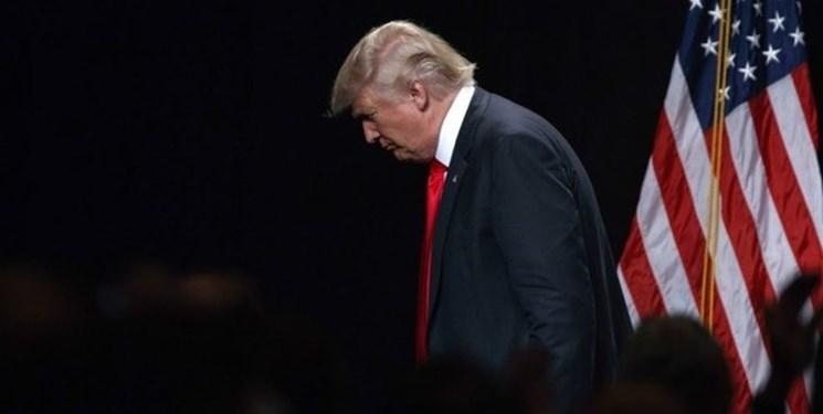 استیضاح ترامپ تایید شد