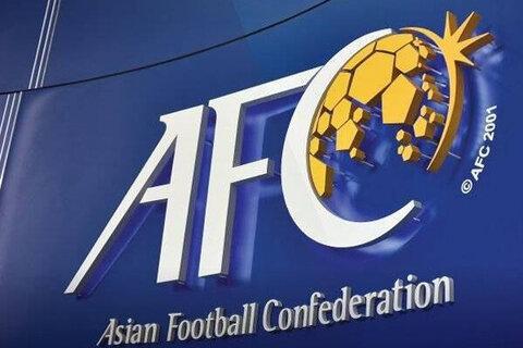 لغو جام ملتهای فوتسال و فوتبال ساحلی آسیا