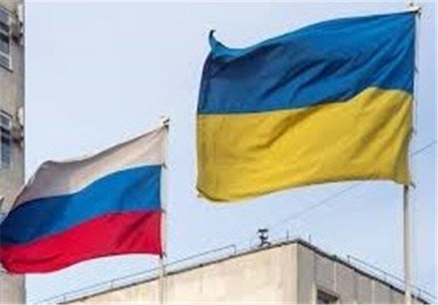 دادگاه حقوق بشر اروپا با بررسی شکایت اوکراین از روسیه موافق است