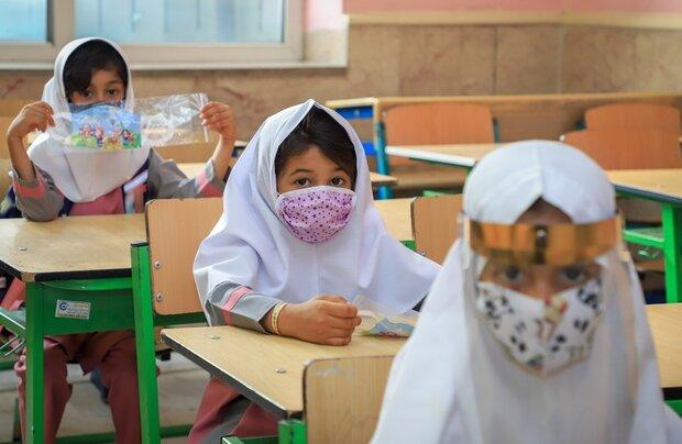 اول مهر، مدارس کشور بازگشایی خواهد شد