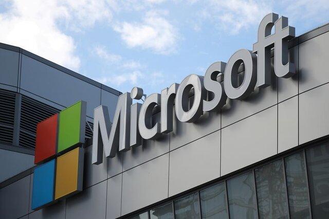 هکرها به حفرههای امنیتی مایکروسافت دست یافتند
