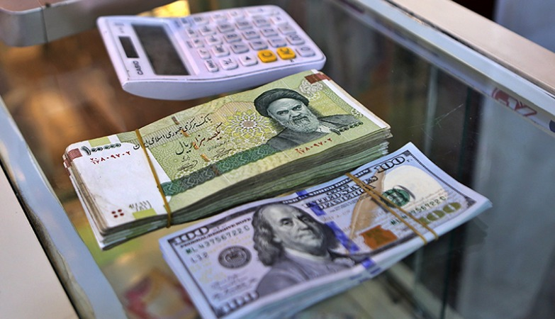 بانک مرکزی: نرخ رسمی ۴۷ ارز ثابت ماند
