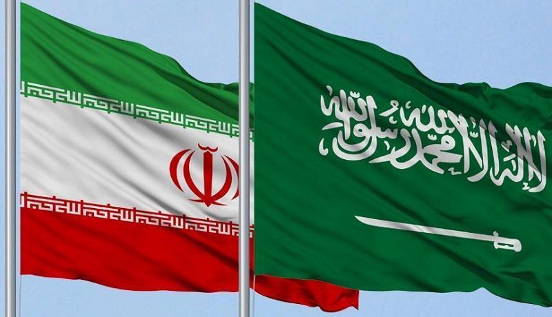 احتمال عادی سازی روابط ایران-عربستان افزایش یافت