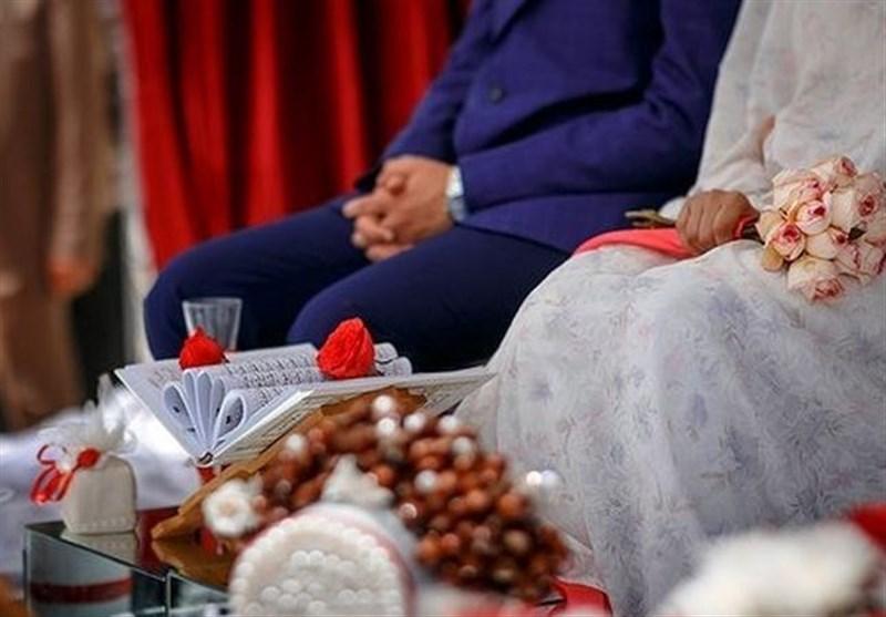 میهمانان مراسم عروسی در ششتمد خراسان رضوی به کرونا مبتلا شدند