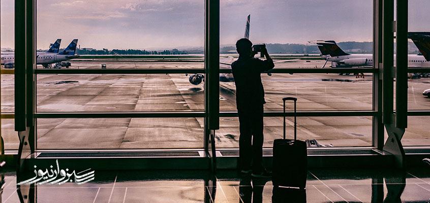 چه کنیم با 80 هزار تومان سهم گردشگری از عوارض ناشی از سفر؟
