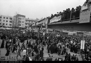 شهادت 19 نفر طی انقلاب اسلامی در سبزوار