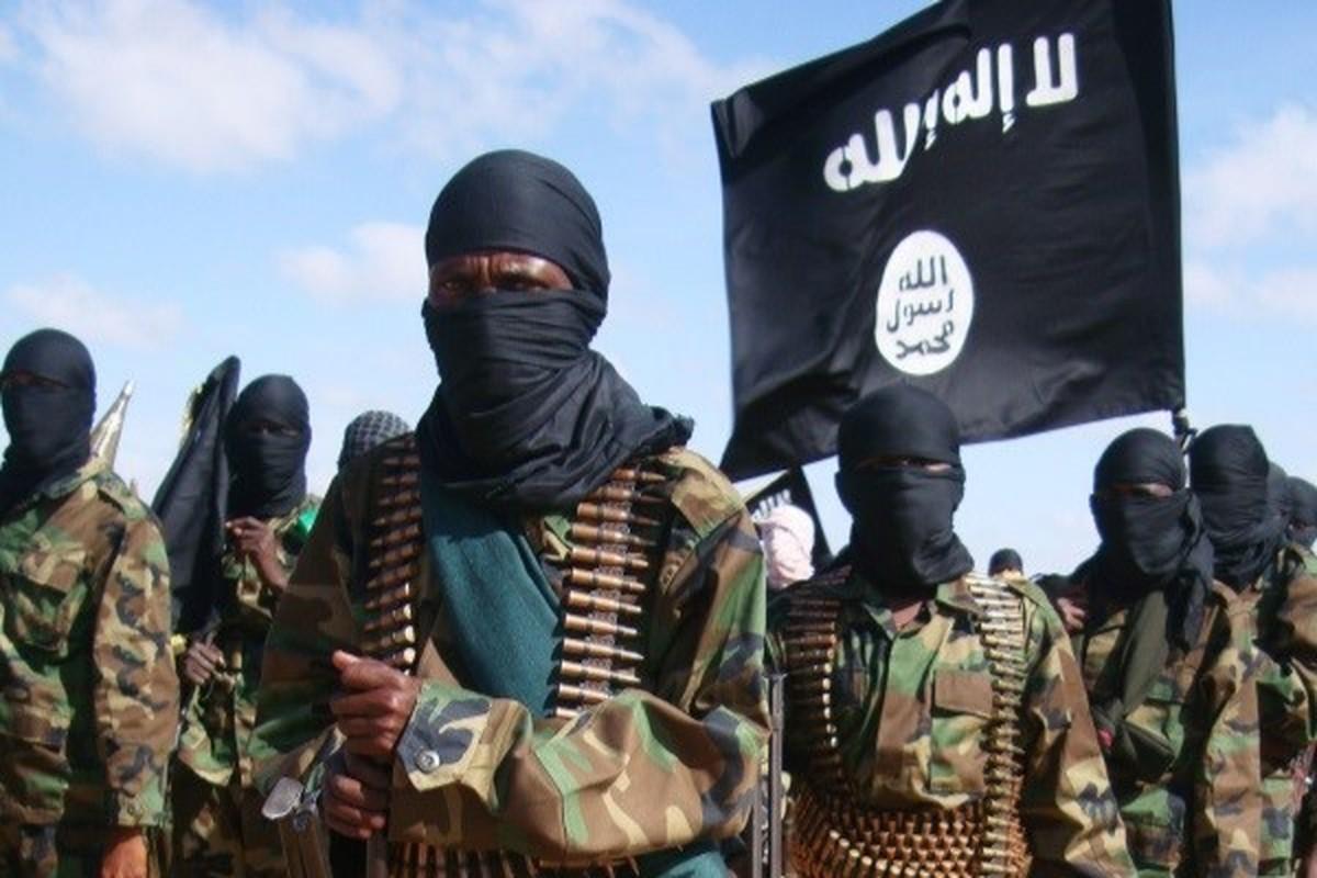بازداشت یک مقام مراکشی داعش در ایتالیا