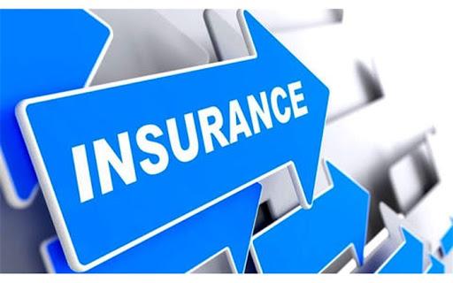 سالنامه آماری ۱۳۹۸ صنعت بیمه منتشر شد