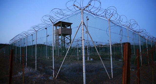 بیش از ۱۸۰۰ مجرم از زندانی در نیجریه گریختند