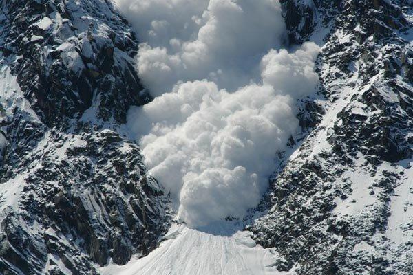 پیشبینی وقوع کولاک برف در برخی مناطق کشور